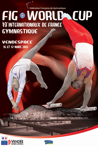 Internationaux2013-Affiche-ptt